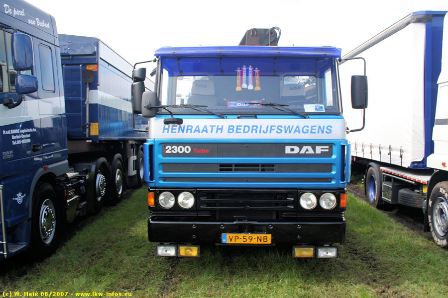 20070811-Truckshow-Liessel-00336.jpg