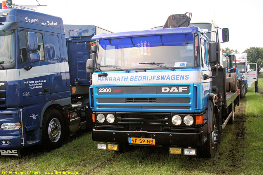 20070811-Truckshow-Liessel-00337.jpg