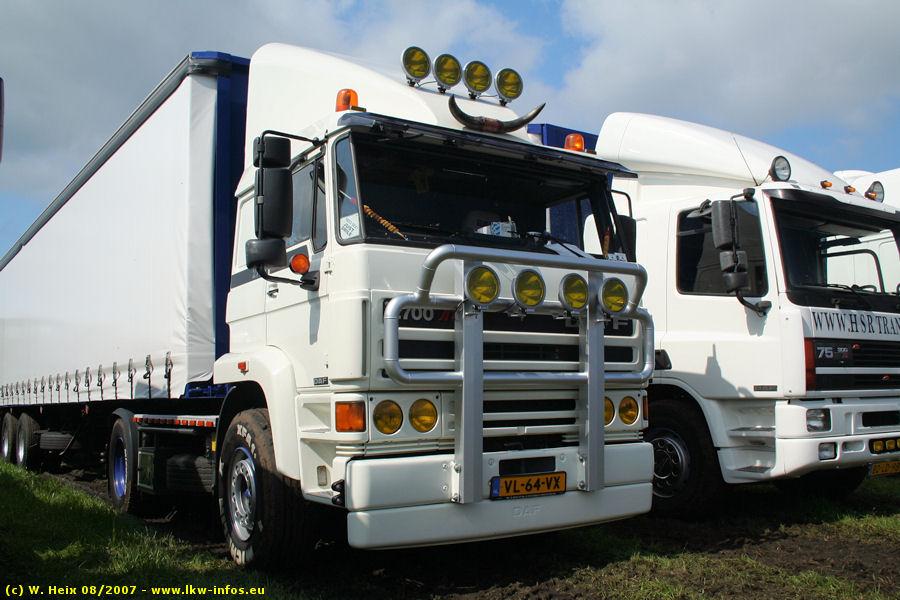 20070811-Truckshow-Liessel-00339.jpg