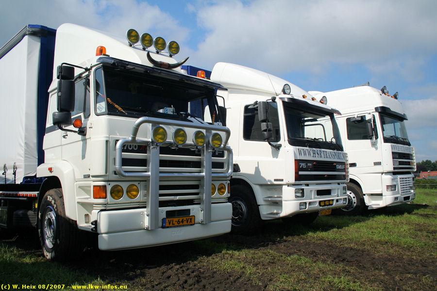20070811-Truckshow-Liessel-00340.jpg