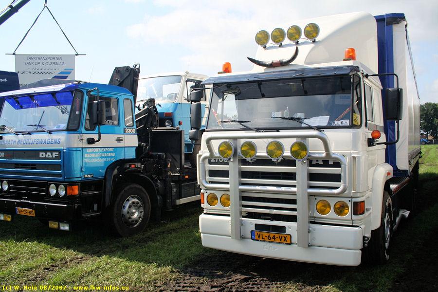 20070811-Truckshow-Liessel-00341.jpg