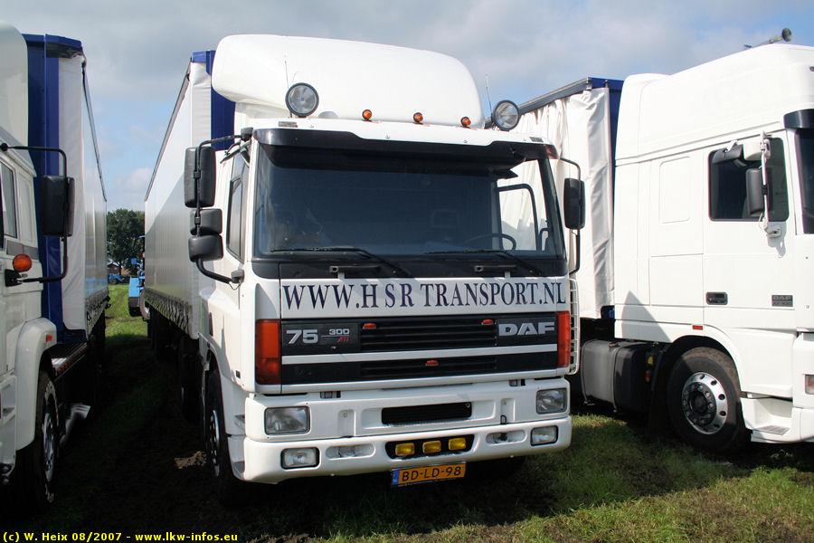 20070811-Truckshow-Liessel-00342.jpg