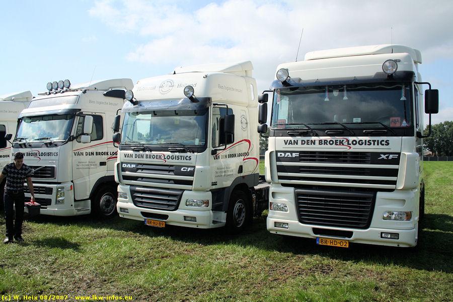 20070811-Truckshow-Liessel-00346.jpg