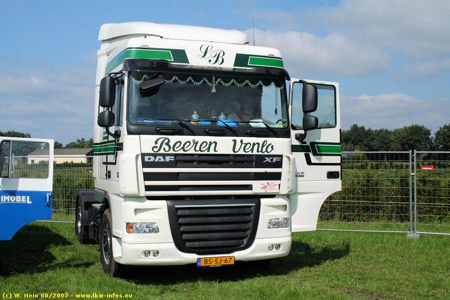 20070811-Truckshow-Liessel-00347.jpg