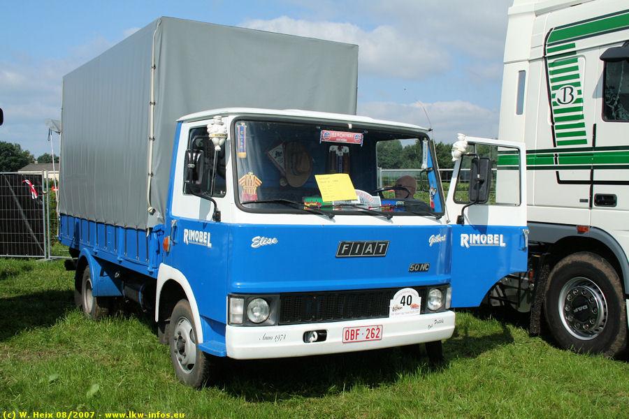 20070811-Truckshow-Liessel-00349.jpg
