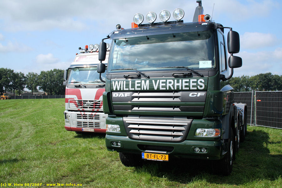 20070811-Truckshow-Liessel-00350.jpg