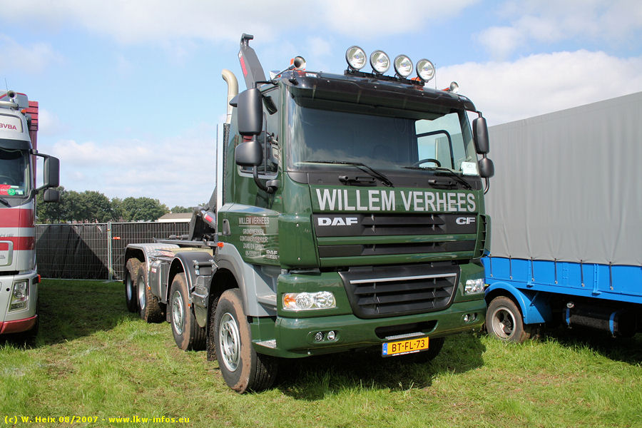 20070811-Truckshow-Liessel-00351.jpg