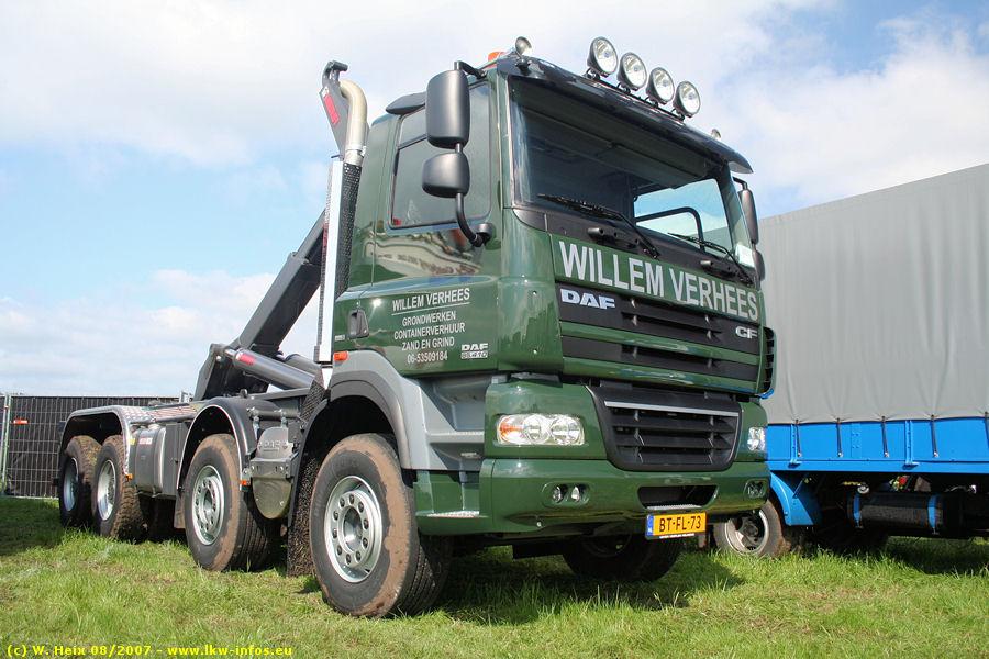 20070811-Truckshow-Liessel-00352.jpg