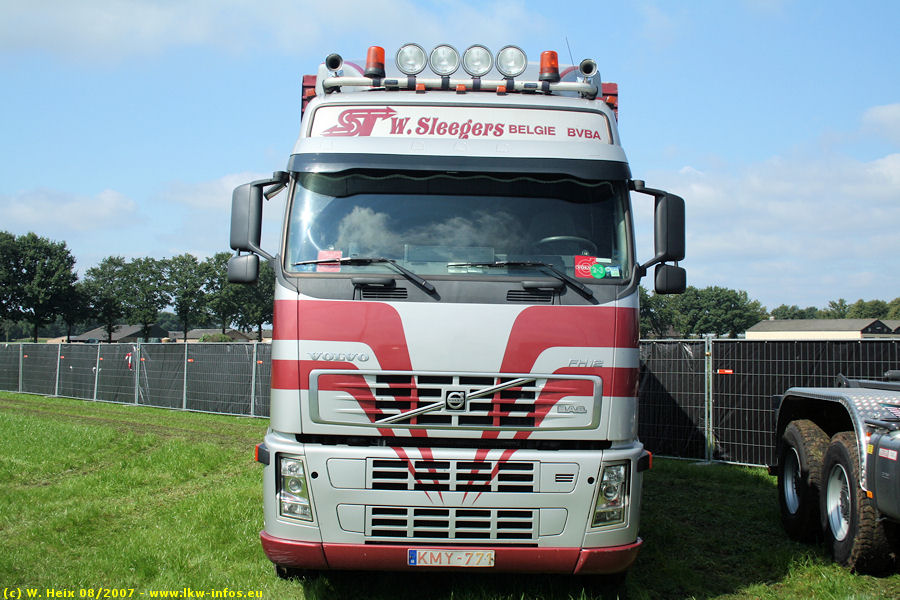20070811-Truckshow-Liessel-00353.jpg
