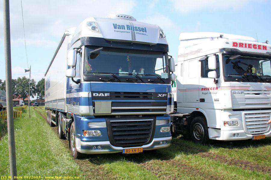 20070811-Truckshow-Liessel-00355.jpg