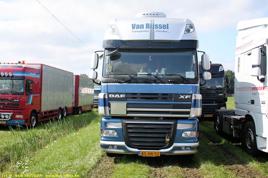 20070811-Truckshow-Liessel-00356.jpg