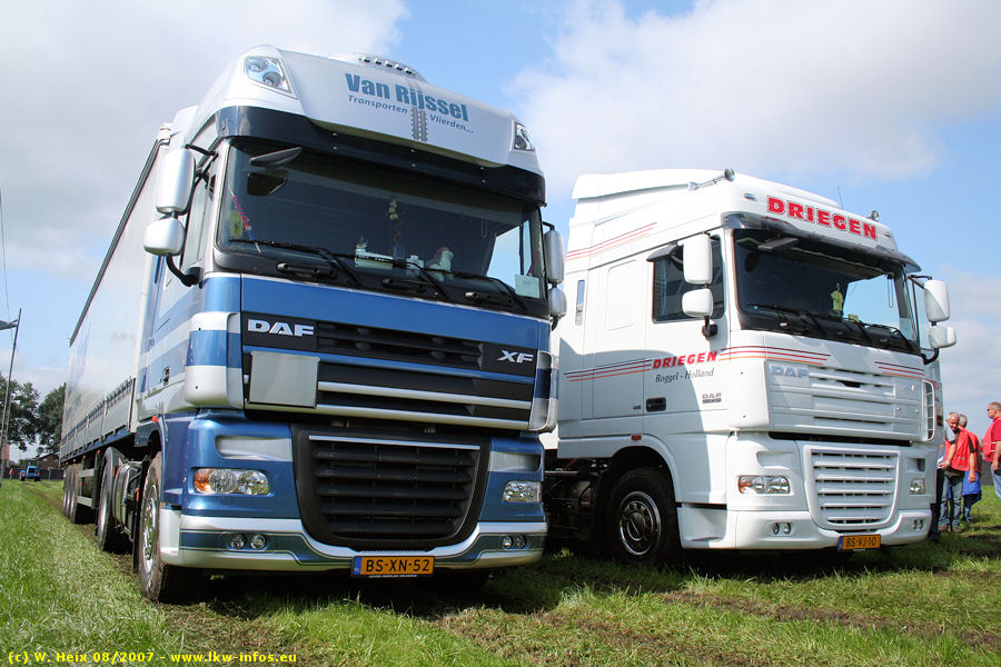 20070811-Truckshow-Liessel-00357.jpg