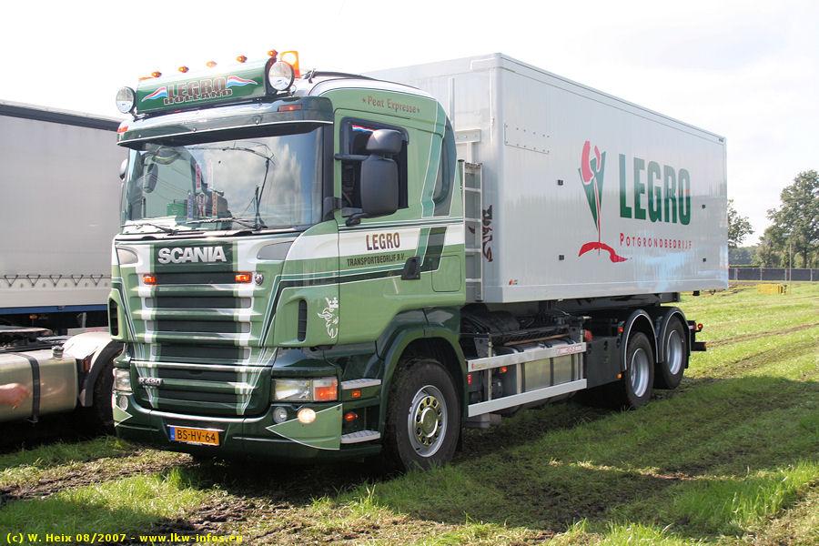 20070811-Truckshow-Liessel-00359.jpg