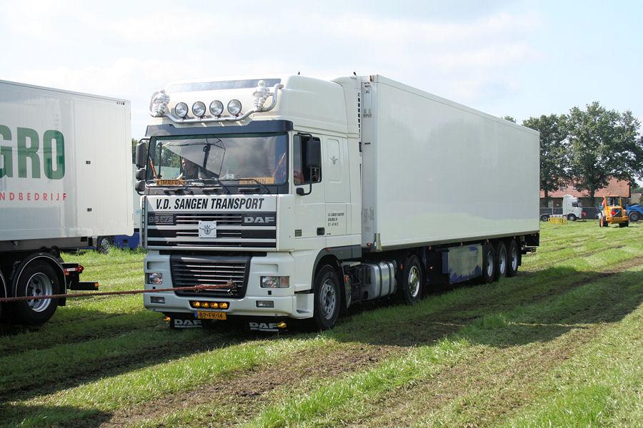 20070811-Truckshow-Liessel-00360.jpg