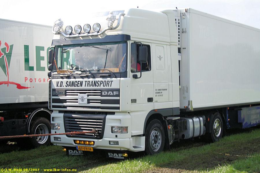 20070811-Truckshow-Liessel-00361.jpg