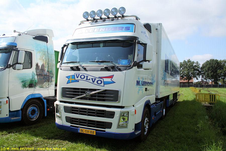 20070811-Truckshow-Liessel-00364.jpg