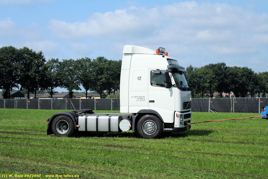 20070811-Truckshow-Liessel-00366.jpg