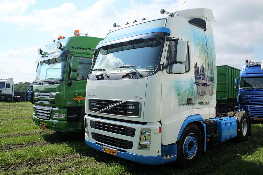 20070811-Truckshow-Liessel-00367.jpg