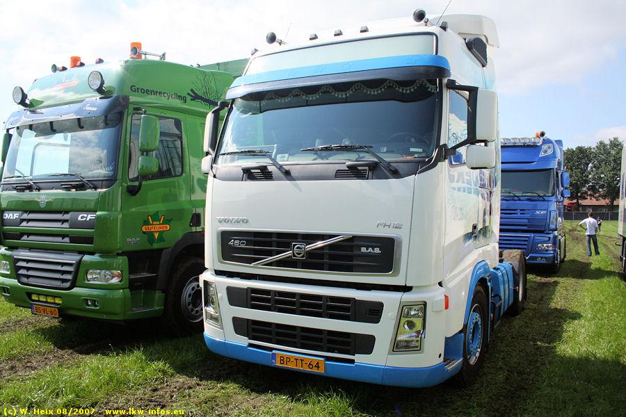20070811-Truckshow-Liessel-00368.jpg