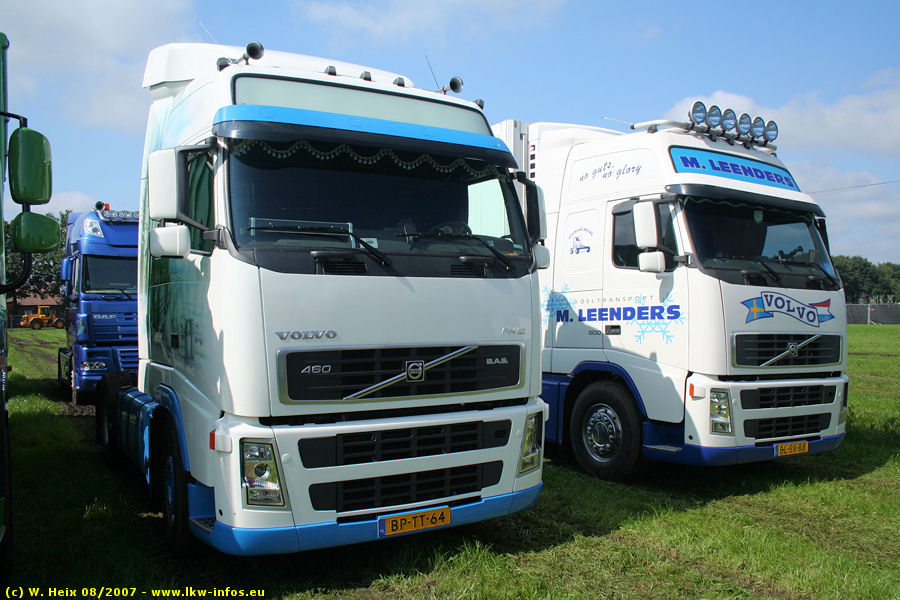 20070811-Truckshow-Liessel-00369.jpg
