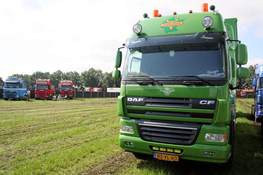 20070811-Truckshow-Liessel-00370.jpg