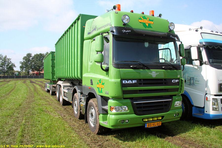 20070811-Truckshow-Liessel-00371.jpg