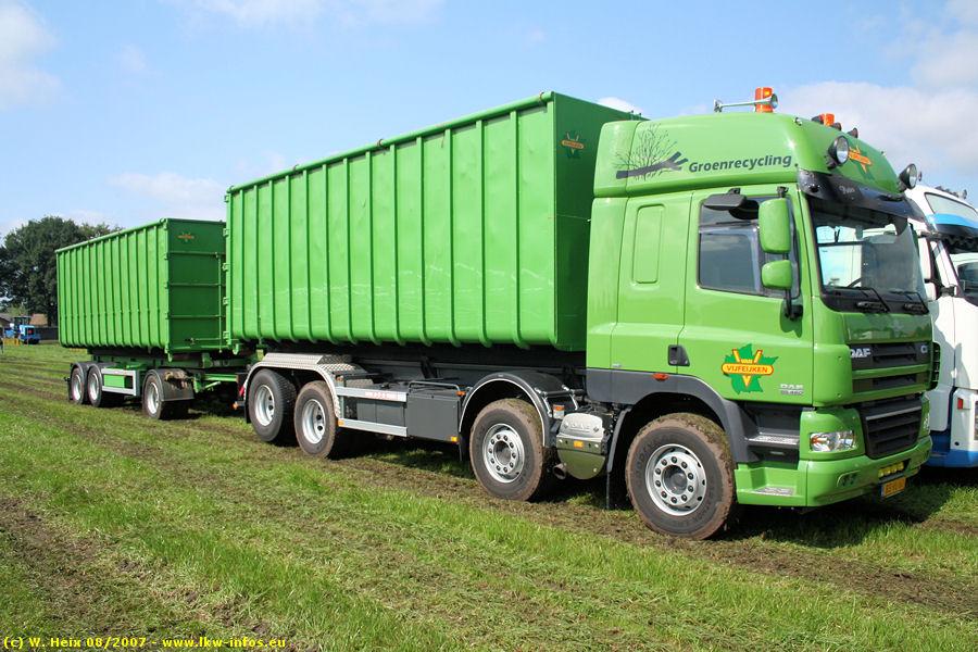 20070811-Truckshow-Liessel-00372.jpg