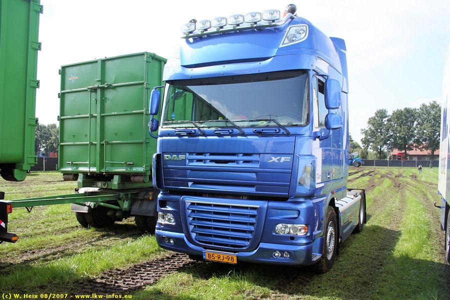 20070811-Truckshow-Liessel-00374.jpg