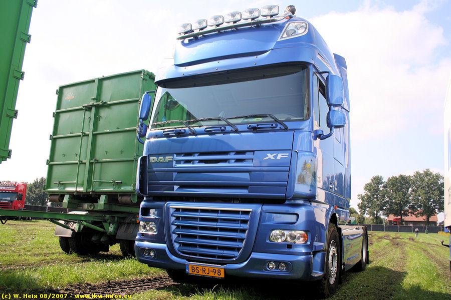20070811-Truckshow-Liessel-00375.jpg