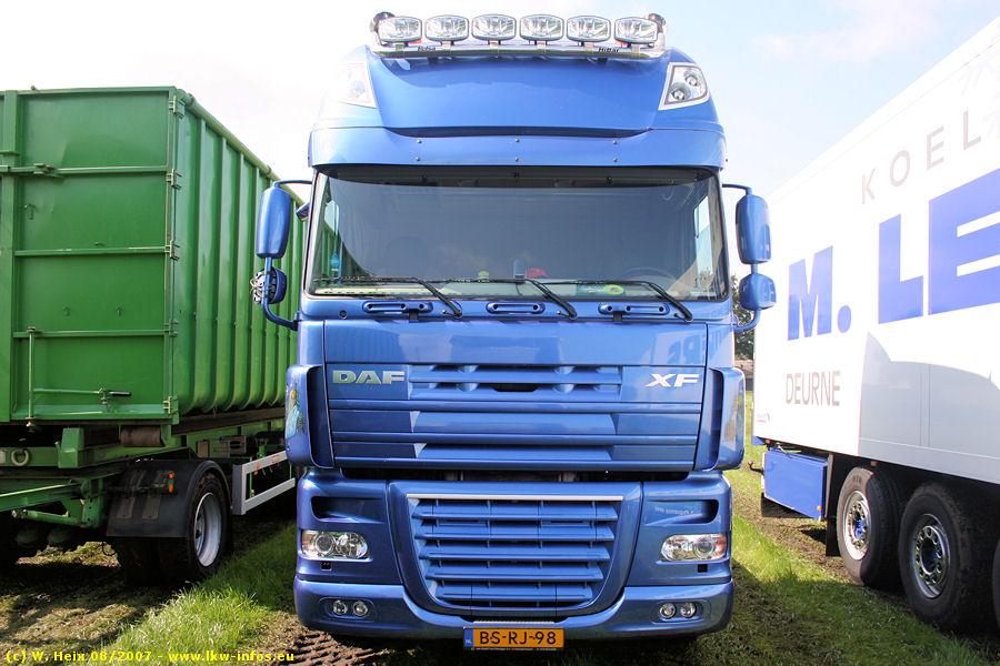 20070811-Truckshow-Liessel-00376.jpg