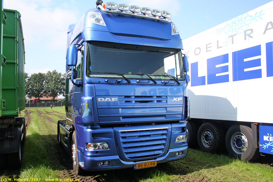 20070811-Truckshow-Liessel-00377.jpg