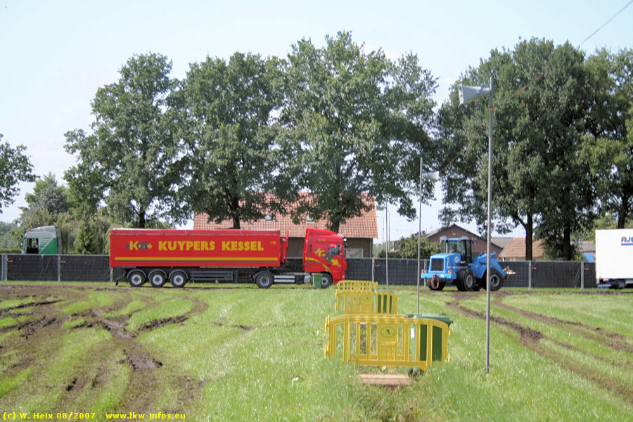 20070811-Truckshow-Liessel-00378.jpg