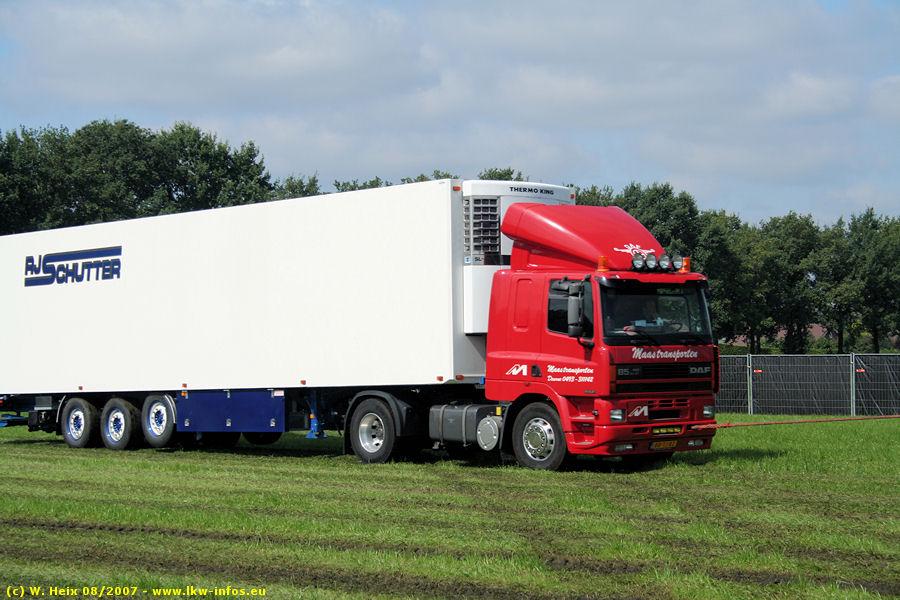 20070811-Truckshow-Liessel-00379.jpg