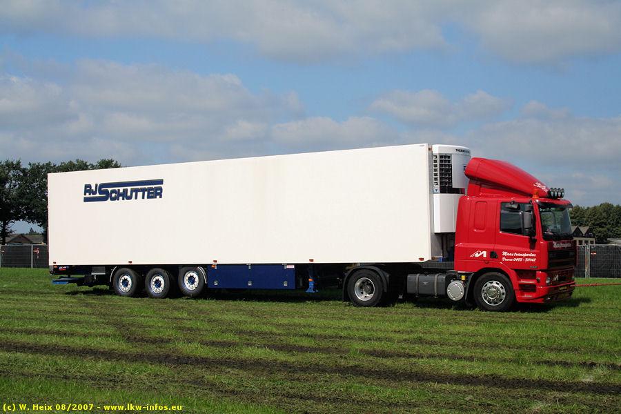20070811-Truckshow-Liessel-00380.jpg