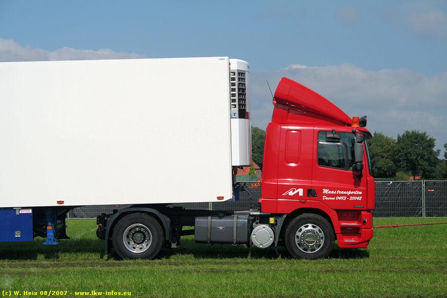 20070811-Truckshow-Liessel-00381.jpg
