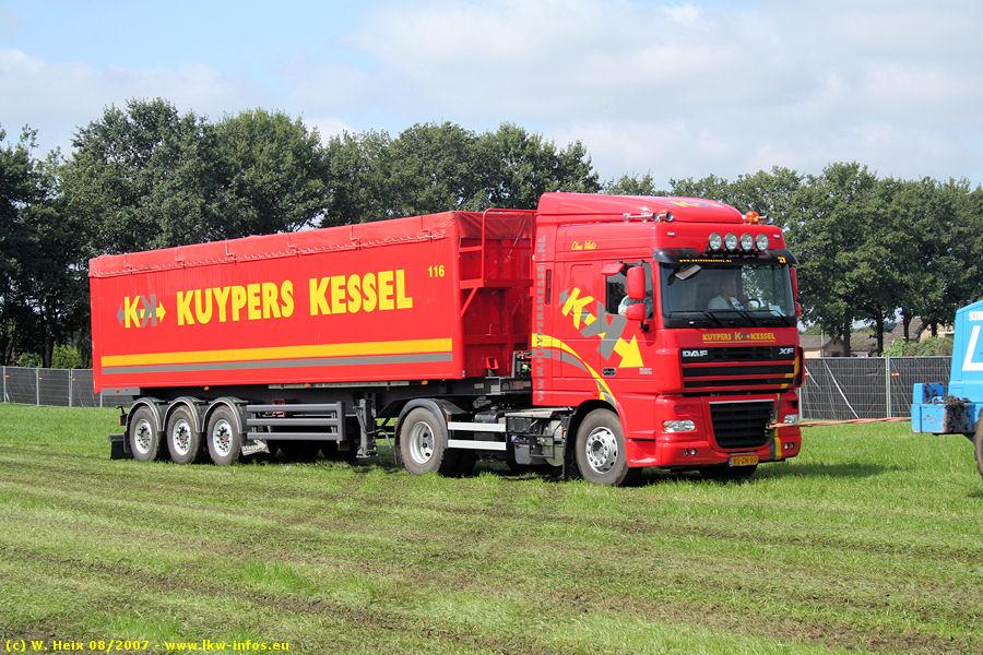 20070811-Truckshow-Liessel-00383.jpg