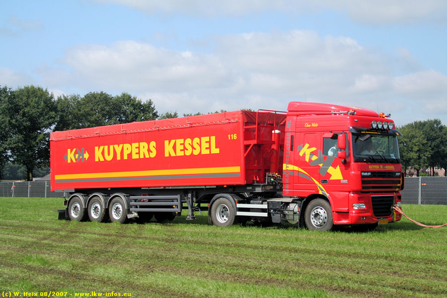 20070811-Truckshow-Liessel-00384.jpg