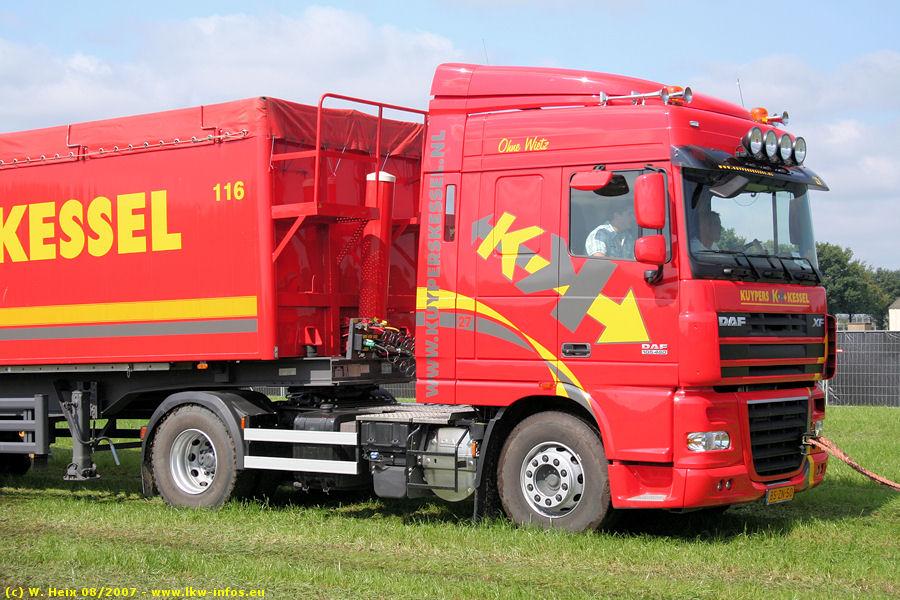 20070811-Truckshow-Liessel-00385.jpg