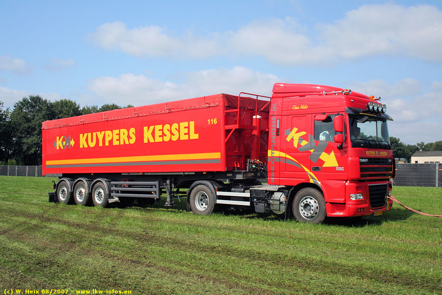 20070811-Truckshow-Liessel-00386.jpg