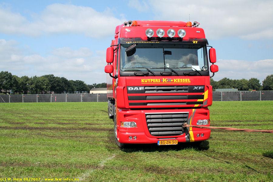 20070811-Truckshow-Liessel-00387.jpg