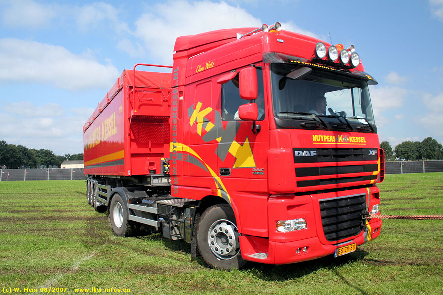 20070811-Truckshow-Liessel-00388.jpg