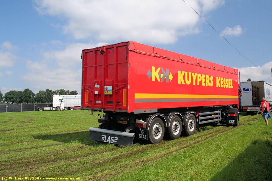 20070811-Truckshow-Liessel-00390.jpg