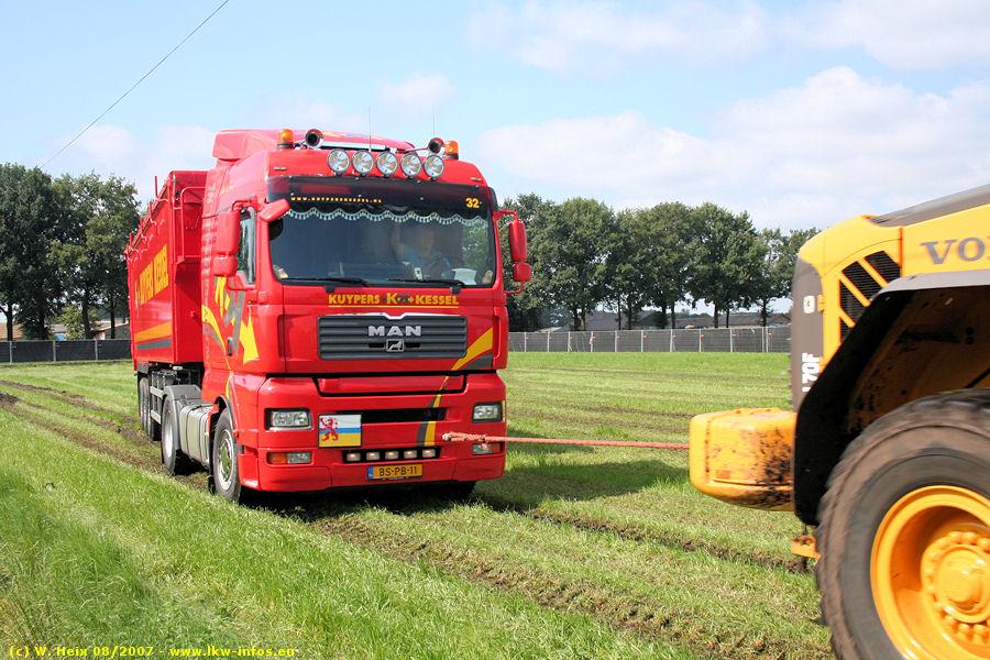 20070811-Truckshow-Liessel-00391.jpg