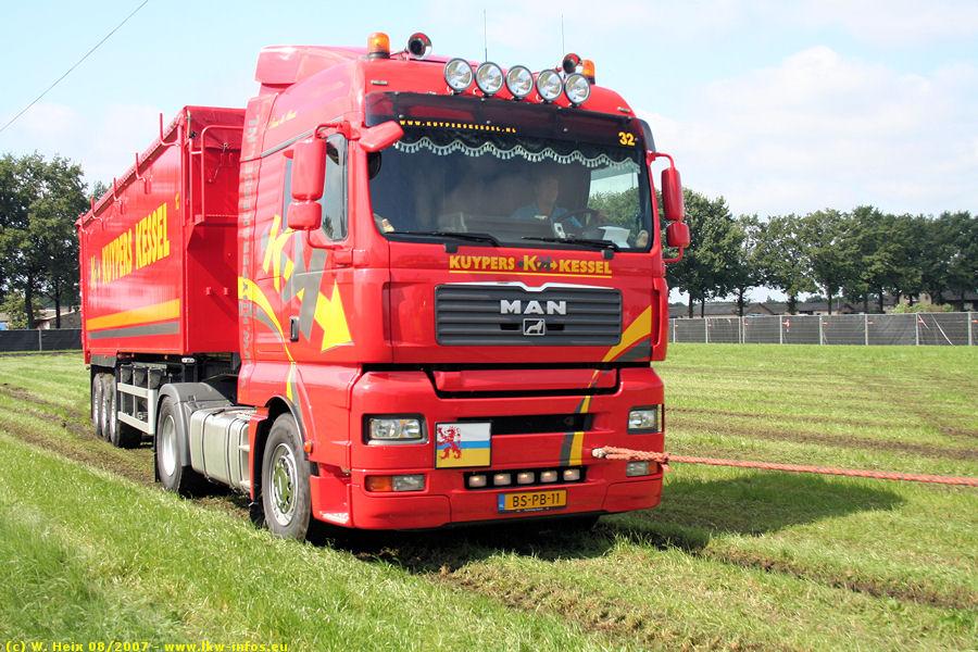 20070811-Truckshow-Liessel-00392.jpg
