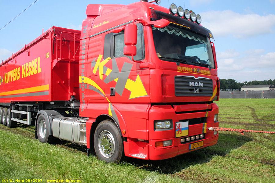 20070811-Truckshow-Liessel-00393.jpg