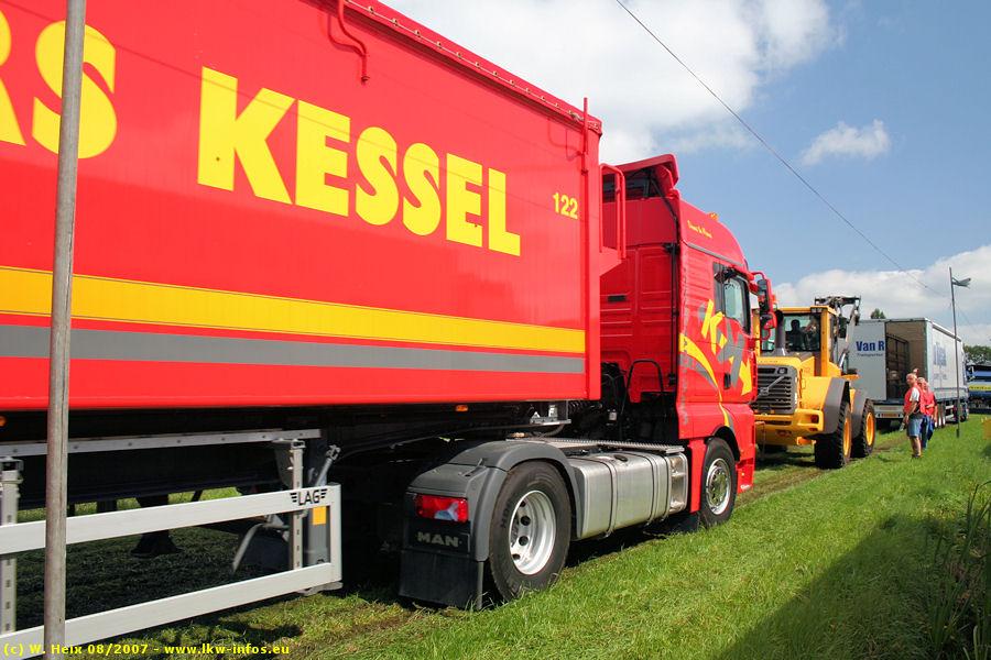 20070811-Truckshow-Liessel-00394.jpg