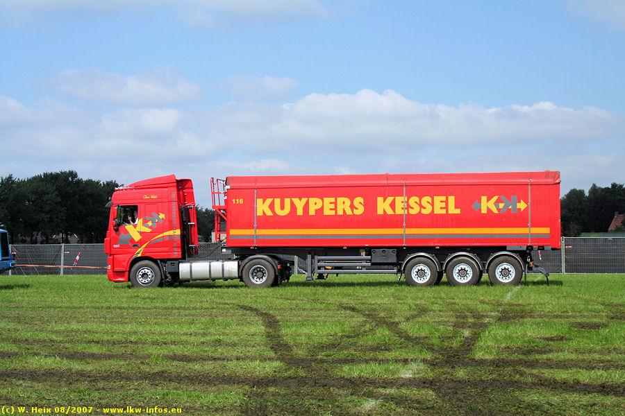 20070811-Truckshow-Liessel-00395.jpg