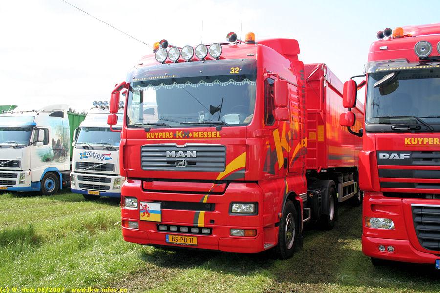 20070811-Truckshow-Liessel-00398.jpg