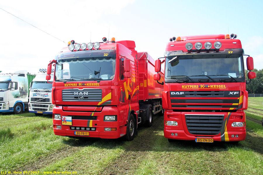 20070811-Truckshow-Liessel-00399.jpg