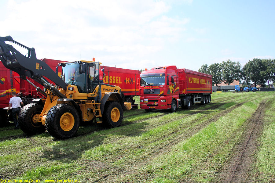 20070811-Truckshow-Liessel-00401.jpg